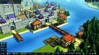 Screenshots-Game-Kingdoms-and-Castles