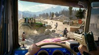 Download-Game-Far-Cry-5-Gold-Edition