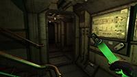 Monstrum screenshots 02 small دانلود بازی Monstrum برای PC