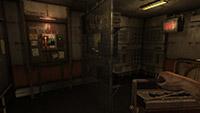 Monstrum screenshots 03 small دانلود بازی Monstrum برای PC