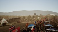 MXGP3-The-Official-Motocross-Videogame-screenshots
