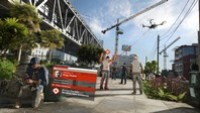 Watch-Dogs-2-screenshots