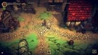 Grimm-Dark-Legacy-screenshots
