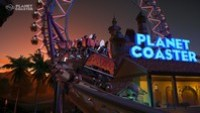 Planet-Coaster-screenshots