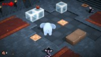 Download-Game-Yono-and-the-Celestial-Elephants