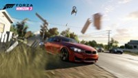 Forza Horizon 3 screenshots 02 small دانلود بازی Forza Horizon 3 برای PC