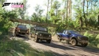 Forza Horizon 3 screenshots 05 small دانلود بازی Forza Horizon 3 برای PC