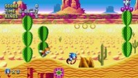 Download-Game- Sonic-Mania