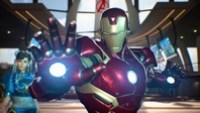 Download-Game-Marvel-vs-Capcom-Infinite