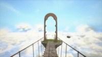 Download-Game-XING-The-Land-Beyond