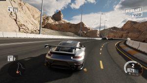 Screenshot-game-Forza-Motorsport-7