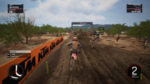 Screenshot-Shot-Game-MXGP-PRO