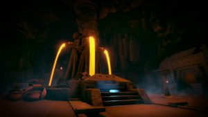 Screenshot-game-Bring-to-Light