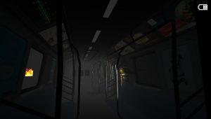 Screen shot-game-Die-In-The-Dark
