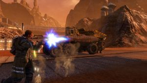 Screenshot-Red-Faction-Guerrilla-ReMarstered