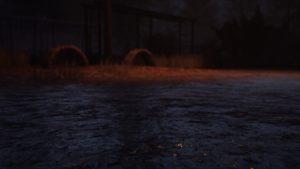 Screen shot-game-Uventa