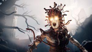 Screenshot-Shot-Game-Assassins-Creed-Odyssey