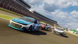 Screenshot-Shot-Game-NASCAR-Heat-3