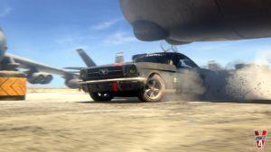 Screenshot-game-V-Rally-4