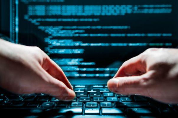 Минюст США обвинил хакеров из Китая в атаках на Siemens, Moody's и Trimble