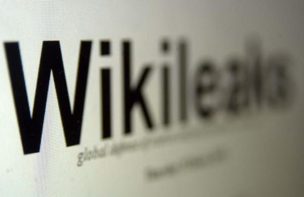 WikiLeaks начинает серию публикаций документов ЦРУ