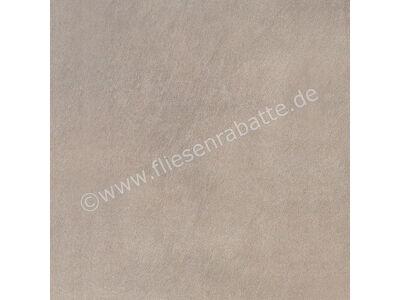 Villeroy  Boch Bernina OUTDOOR 20 greige Terrassenplatte 60x60cm 2800 RT7M 0 R11B