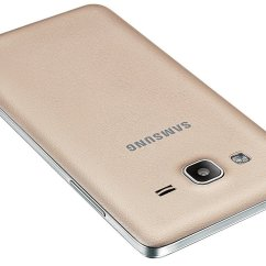 2gb Ram Mobile Diagram Of The Earths Layers Samsung On7 Pro 16gb Price Shop Gold