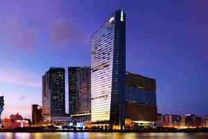 澳門新文華東方酒店(Macau Luxury Hotels)-澳門酒店-Hopetrip旅遊網