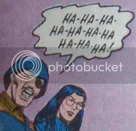 ha-ha ha-ha