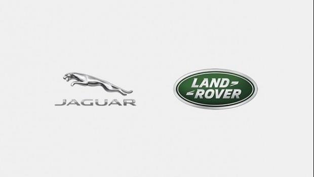 Economía/Motor.- Jaguar Land Rover advierte de una posible