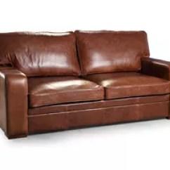 Sofa 2 Osobowa Z Funkcja Spania I Pojemnikiem Na Posciel Ashley Leather Sofas Fargo Rozkładana Nowoczesna Funkcją ...