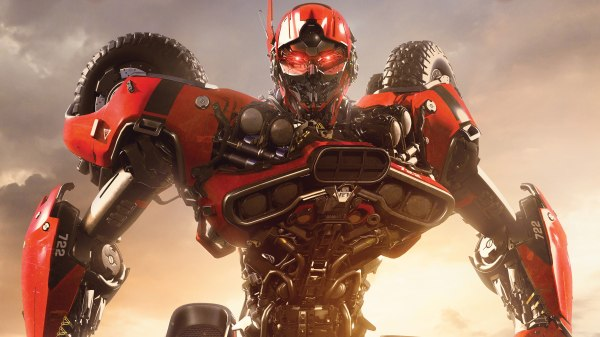 20 Transformers Bumblebee Movie Shatter Pictures And Ideas On Weric