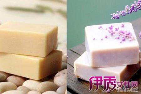 【手工皂制作方法】【圖】手工皂制作方法 讓你輕松成為DIY高手_伊秀創意|yxlady.com