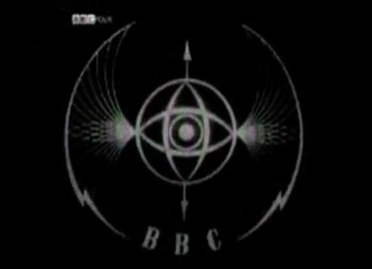 Pseudo-Occult Media: The Brainwashing Britain Corporation
