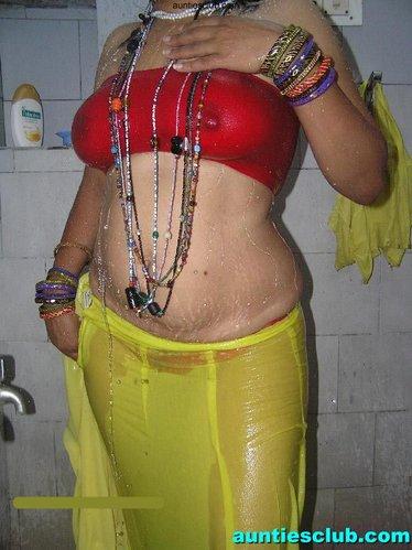 telugu actress pussy