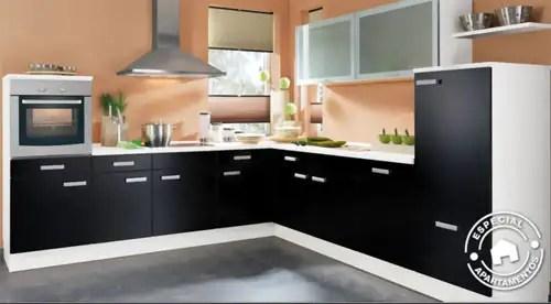 Gunni decofeelings - The singular kitchen ...