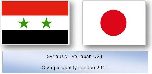 https://i0.wp.com/img515.imageshack.us/img515/5265/syriavsjapan.png