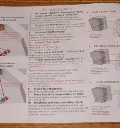 instruction sheet wiring diagram [ 1600 x 1078 Pixel ]