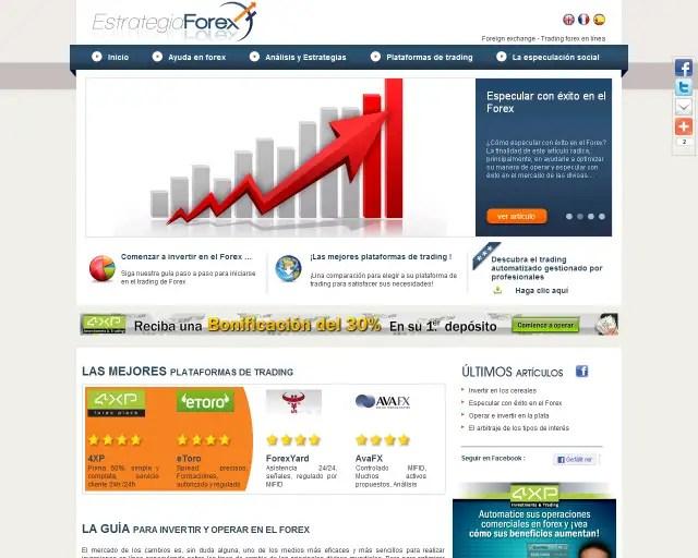descarga1 - Forex, es el medio más accesible y rentable para invertir tu dinero en línea