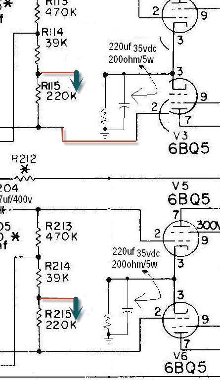 MAGNAVOX DVD VCR WIRING DIAGRAM - Auto Electrical Wiring Diagram on