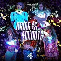 [Download] (MV) 4MINUTE – What's Your Name