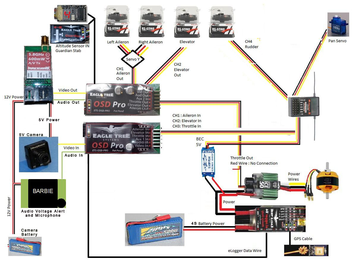 Nissan Qr20 Wiring Diagram Library Adjusting My Ect Atuto Fan Diagrams
