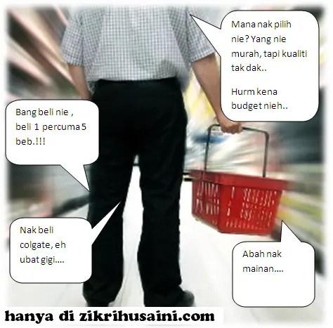customer, customer always right, decison in customer, how to capture customer heart, to be a market leader, jadi ketua pasaran, tawan hati customer,