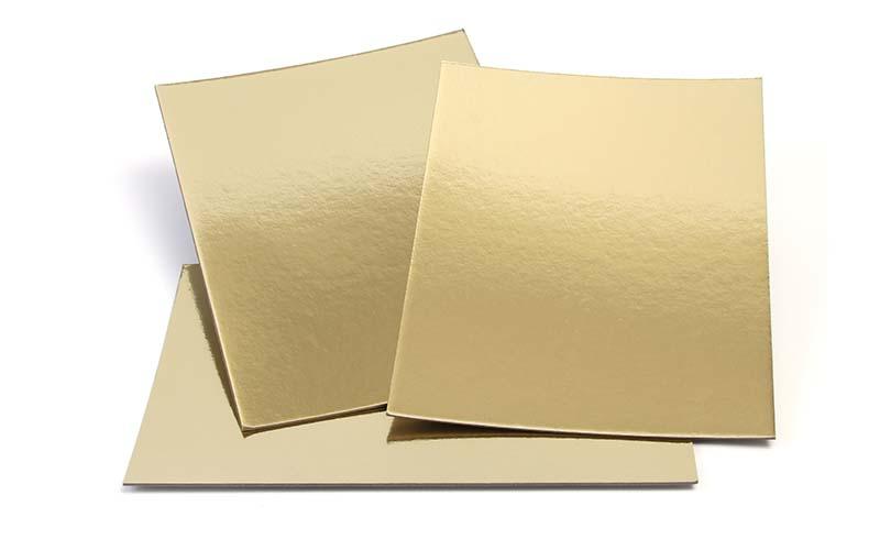 grey paper board paper board manufacturers
