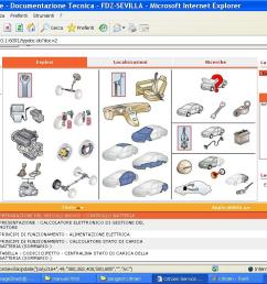 citroen c3 picasso wiring diagram citroen car manuals amp wiring [ 1024 x 768 Pixel ]