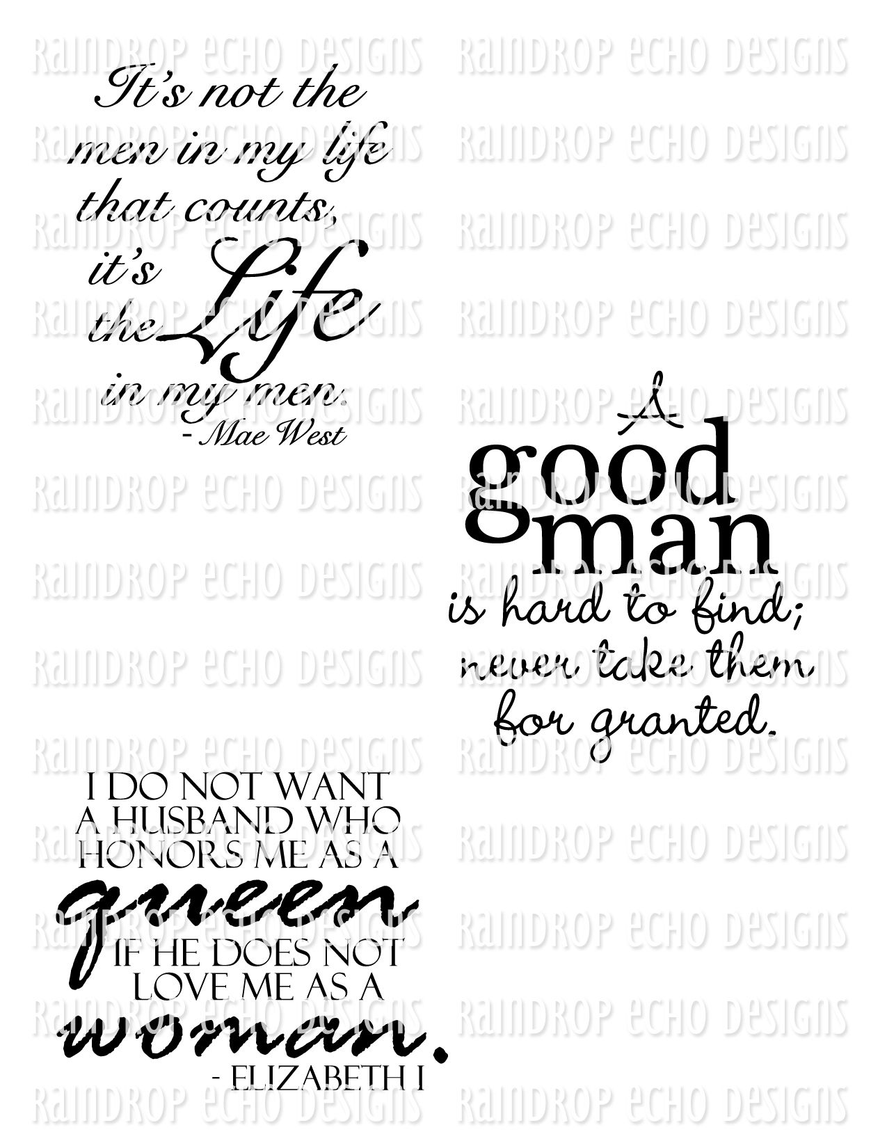 Sentimental Quotes For Sons. QuotesGram
