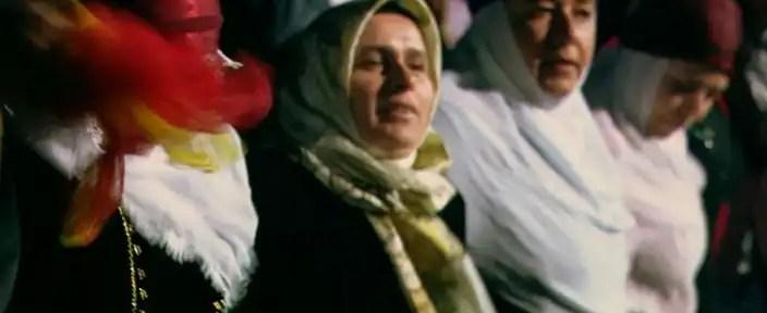 childrenofdiyarbakir006 Miraz Bezar   Min Dit: The Children of Diyarbakir AKA Before Your Eyes (2009)