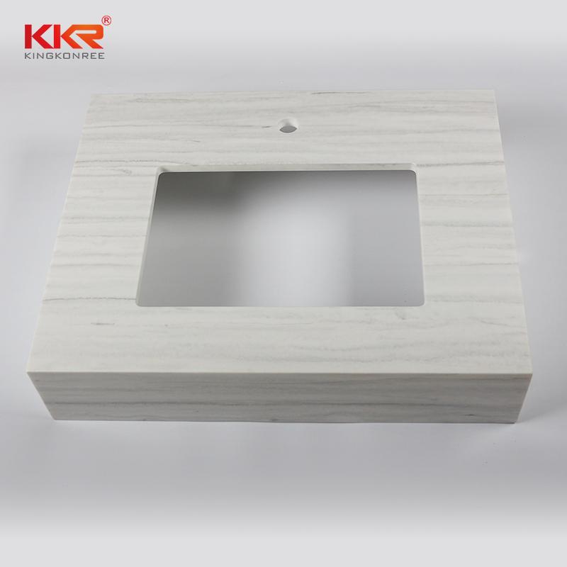Bathroom Vanity Tops Factory Bathroom Vanity Kkr Stone