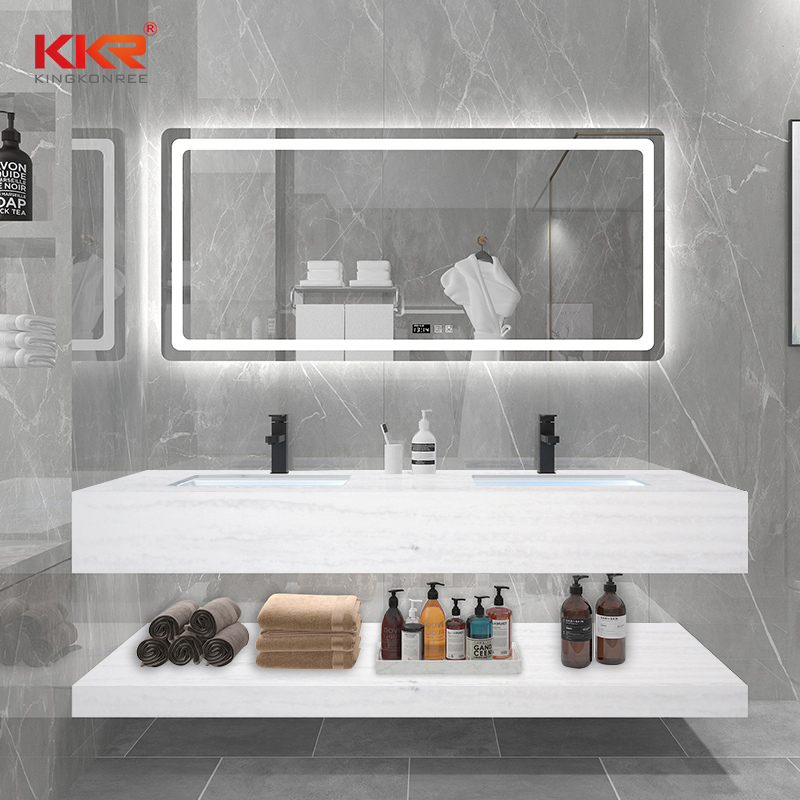 white marble texture pattern solid