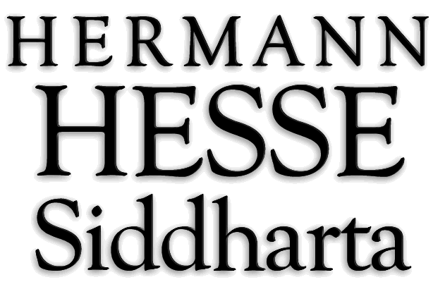 Download [MT]Hermann Hesse- Siddharta[Ebook-Ita-Pdf